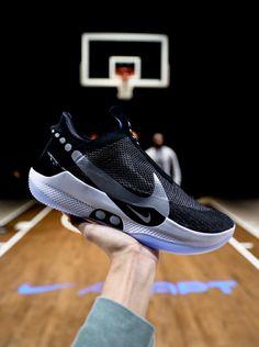 Sneakerheads glauben, dass Nike seine Beziehung mit Off
