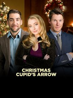 Ion 2020 Christmas Shows 6 Best Christmas Ion Movies images in 2020 | movies, holiday movie