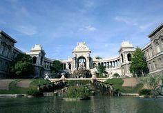 19 preuves que Marseille est la plus belle ville du monde