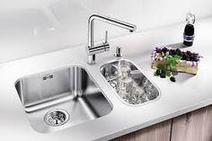 geniş mutfak lavabo modelleri ile ilgili görsel sonucu