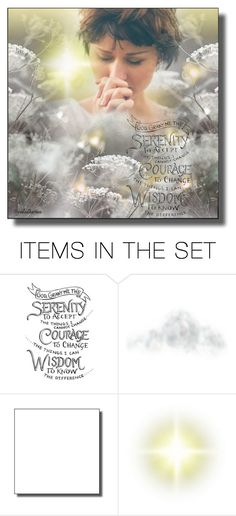 """""""This Prayer"""" by jewelsinthecrown ❤ liked on Polyvore featuring art"""