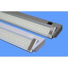LED podlinka 5,5W