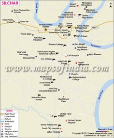 Amritsar Cities in India Pinterest India City maps and Menu