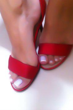 <3 my Nails.......