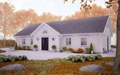 Future Goals, Landscape Design, Porch, Shed, Cottage, Outdoor Structures, Architecture, Outdoor Decor, House