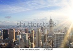 New York Stock Photos, Images, & Pictures | Shutterstock