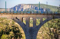 Varda Köprüsü Adana James Bond, Brooklyn Bridge, Bridges, Cool Photos, Poetry, Architecture, Stone, Nature, Travel