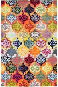 Carpet Runner Installation Near Me Islamic Patterns, Textile Patterns, Print Patterns, Textiles, Fabric Wallpaper, Wallpaper Backgrounds, Wallpapers, Pattern Art, Pattern Design