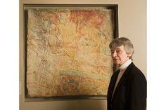 Julie Jones to become Curator Emeritus after distinguished 38-year career at Metropolitan Museum