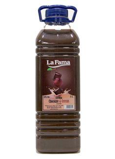 #vinosbaco #tiendavinosmadrid #cremabrandy #licoreriamadrid #comprarvinoonline #cremadechocolate Perfume Bottles, Chocolate Spread, Cherries, Liqueurs, Sweet And Saltines, Wine, Perfume Bottle