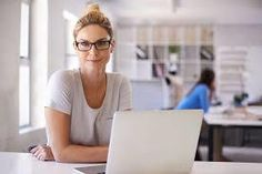 Installment Payday Loans Unique Feature For Financial Help Without Any Stress