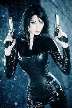 #cosplay