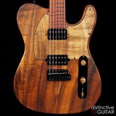 Telecaster Custom, Telecaster Guitar, Fender Guitars, Sell Music, Guitar Online, Guitar Photography, Beautiful Guitars, Custom Guitars, Cool Guitar