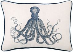 This pillow is embroidered which is more than I want to commit to it but I love this image!
