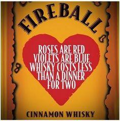 Fireball !