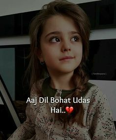 Jb hum saath h toh udaasi kaisi yra. Hurt Quotes, Crazy Quotes, True Love Quotes, Sad Quotes, Words Quotes, Qoutes, Life Quotes, Poetry Quotes, Hindi Quotes