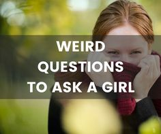 Relationship Questions, Dating Questions, Best Dating Sites, Dating Advice For Men, Weird Questions To Ask, Deep Questions, Teen Quotes, Funny Quotes, Conversation Topics