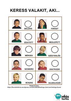 Szociális kompetenciákat erősítő játékok Preschool Music, Kids And Parenting, Mini, Children, Movie Posters, Movies, Modern, Films, Kids