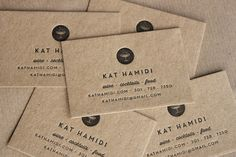 recycled paper branding - Google Search