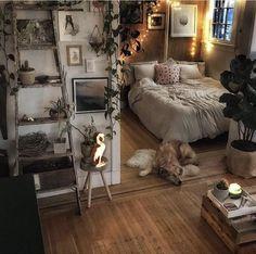 #cozy