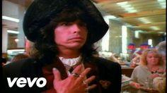 Aerosmith - Love In An Elevator #Aerosmith @Aerosmith   #Aerosmith @Aerosmith http://www.youtube.com/watch?v=h3Yrhv33Zb8 Music video by Aerosmith performing Love In An Elevator. YouTube view counts pre-VEVO: 2013713. (C) 1994 UMG Recordings Inc.