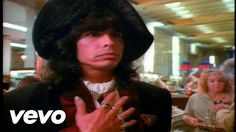 Aerosmith - Love In An Elevator #Aerosmith Music video by Aerosmith performing Love In An Elevator. YouTube view counts pre-VEVO: 2013713. (C) 1994 UMG Recordings Inc.