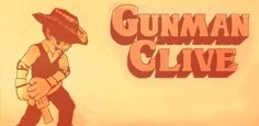 Gunman Clive - One of the more beautifully made games available for android.
