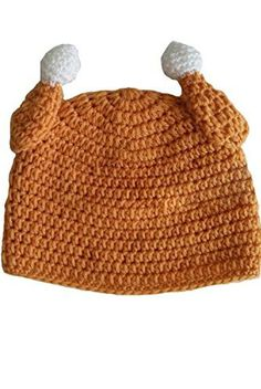 0d06e684e16 15 Baby Thanksgiving Outfits - First Thanksgiving Outfits For Baby Girls  and Boys Baby Girl Thanksgiving