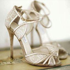 11 Best Scarpe da sposa rosse images  0143643a6b1