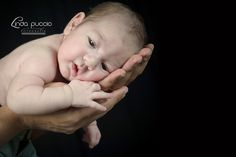 http://www.lindapuccio.it/it/gallery/kids-babies