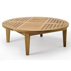 Cassara Chat Table