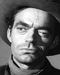 Jack Elam, Howard Hughes, Jane Russell, Western Movies, Movie Stars, Famous People, Westerns, Movie Tv, Big