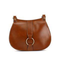 6580e2ea78 19 images populaires de Woman bags ✨ | Beige tote bags, Fashion ...