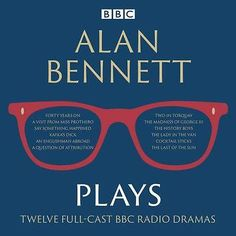 Alan bennett: #plays: bbc radio dramatisations, #bennett, alan | #audio cd book |,  View more on the LINK: 	http://www.zeppy.io/product/gb/2/381718434360/