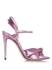 Shop Women's Luxury Designer Collection at Modalist