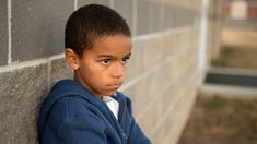 The eight diagnostic criteria that define oppositional defiant disorder (ODD) exclude several of its defining characteristics. Make sure your child's physician is familiar with this list before evaluating his or her ODD symptoms