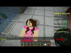 Pat And Jen Roblox Youtube Murder Mystery 2 30 Best Popularmmos Images Popularmmos Mmos Minecraft Youtubers