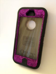 Custom Glitter Otterbox Defender Series Case for by NaughtyWoman, $48.99  https://www.etsy.com/listing/129971582/custom-glitter-otterbox-defender-series?ref=shop_home_feat