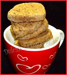 Ricette di Natale   Speciale pasticceria Natalizia   Dulcisss in forno   Healthy Breakfast Recipes, Cookies, Desserts, Crack Crackers, Tailgate Desserts, Deserts, Biscuits, Postres, Cookie Recipes