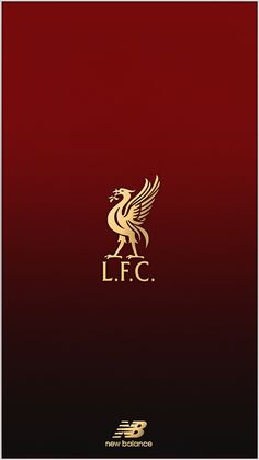 Best Offers for Liverpool FC Tickets in Premier League Liverpool Logo, Liverpool Anfield, Liverpool Champions League, Liverpool Soccer, Liverpool Players, Liverpool Football Club, Lfc Wallpaper, Liverpool Fc Wallpaper, Liverpool Wallpapers
