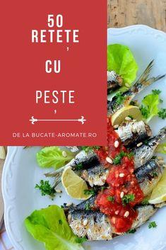 Vegetarian Recipes, Cooking Recipes, Seaweed Salad, Good Food, Fish, Chicken, Ethnic Recipes, How To Make, Calamari
