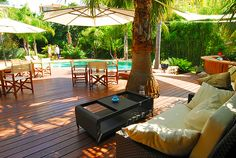 Cannes Villa St Barth luxury bed and breakfast and private spa  in Cannes French Riviera