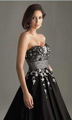 dress, prom dress
