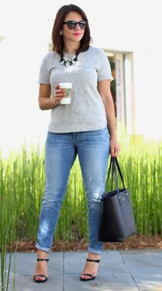 Stitch Fix--Get fabulous looks like this and many more, hand picked for you by your own personal stylist and delivered right to your door with Stitch Fix. Order your first Fix today!