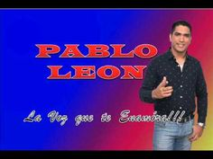DIME  -  PABLO LEON
