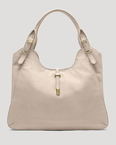 VINCE CAMUTO Tote - Molly