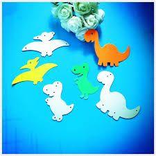 Картинки по запросу plantillas de dinosaurio7s