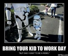 Workout Memes | Bring Your Kid To Work Day - Funny Pictures, MEME and Funny GIF from ...
