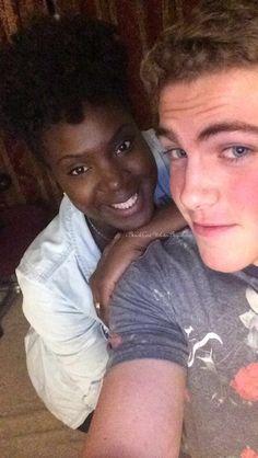 black-girl-owns-white-boy