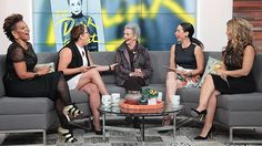 Betty Halbreich on styling the stars, Joan Rivers and closet essentials